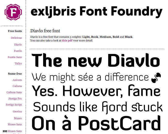 typographie-webdesign-3