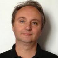 Eric Drouineau