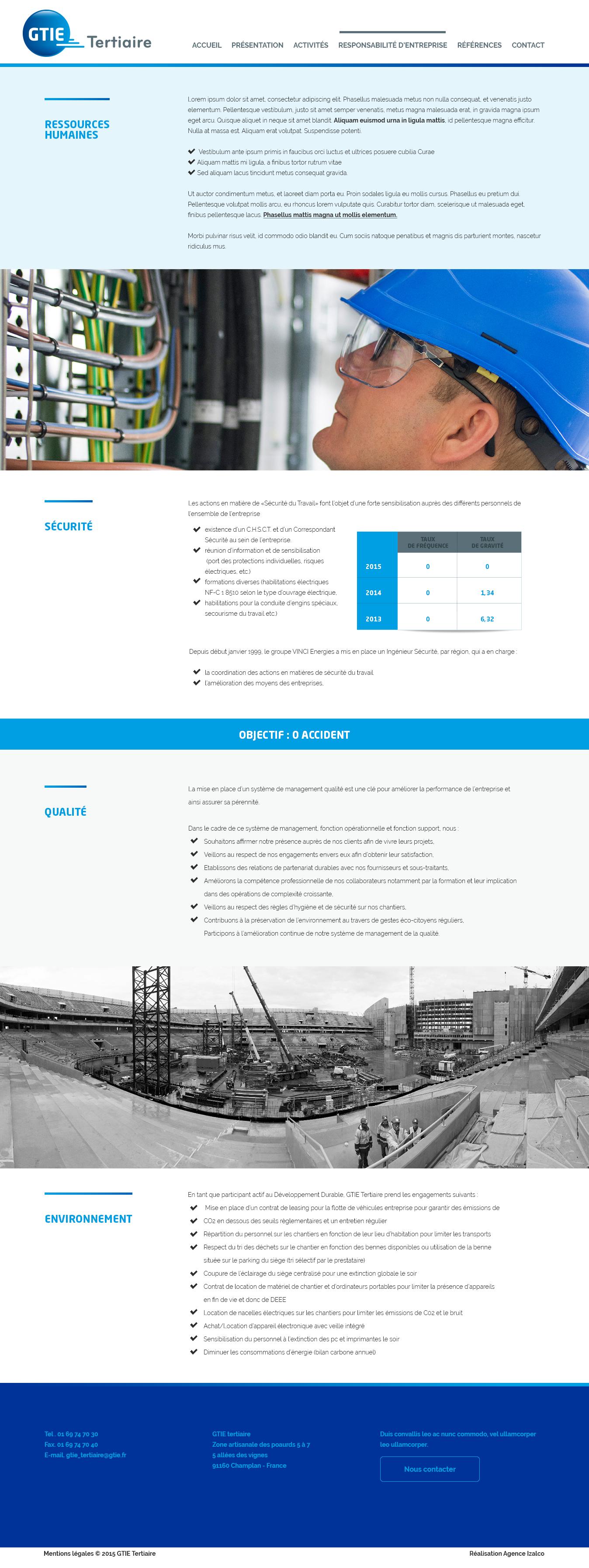 freelance-webdesigner-gtie-1