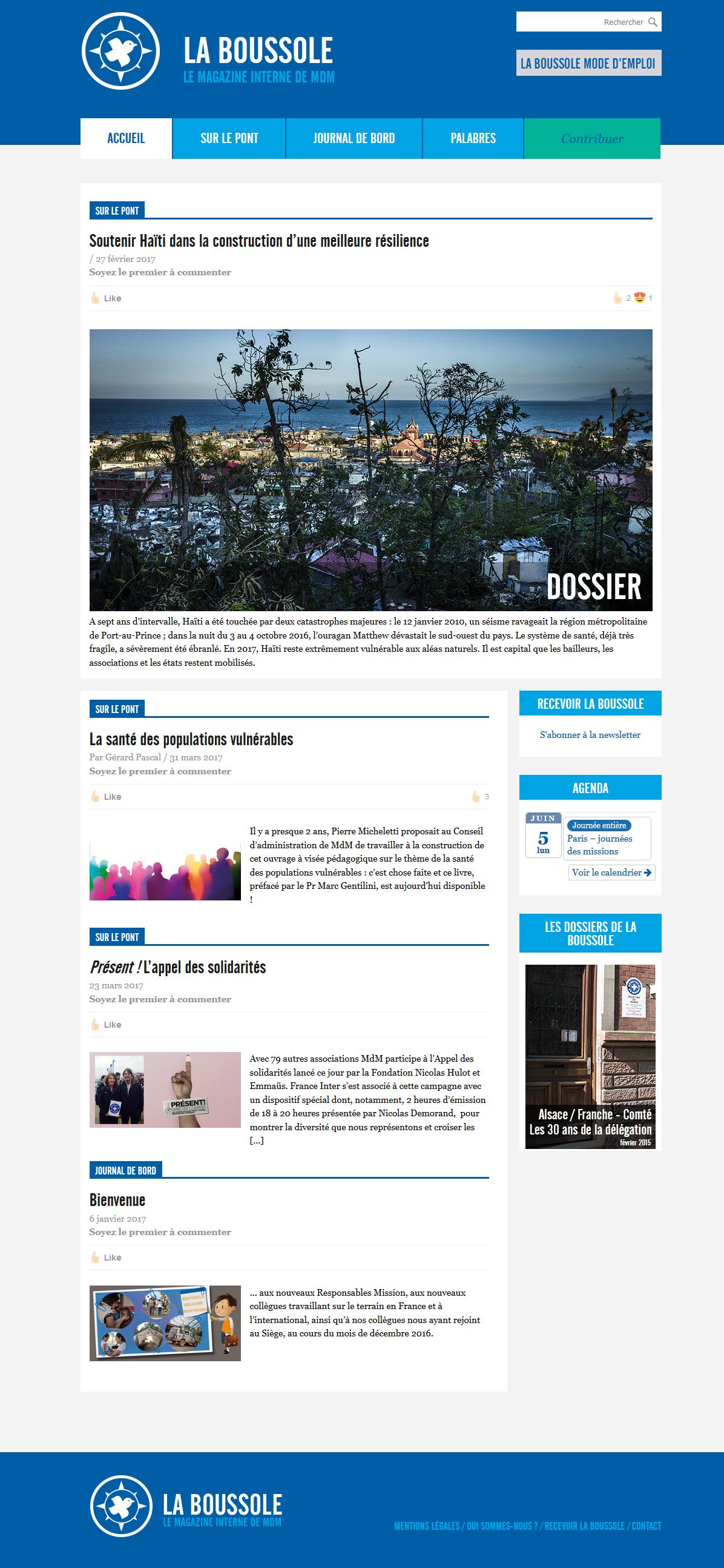 freelance-webdesigner-la-boussole-1