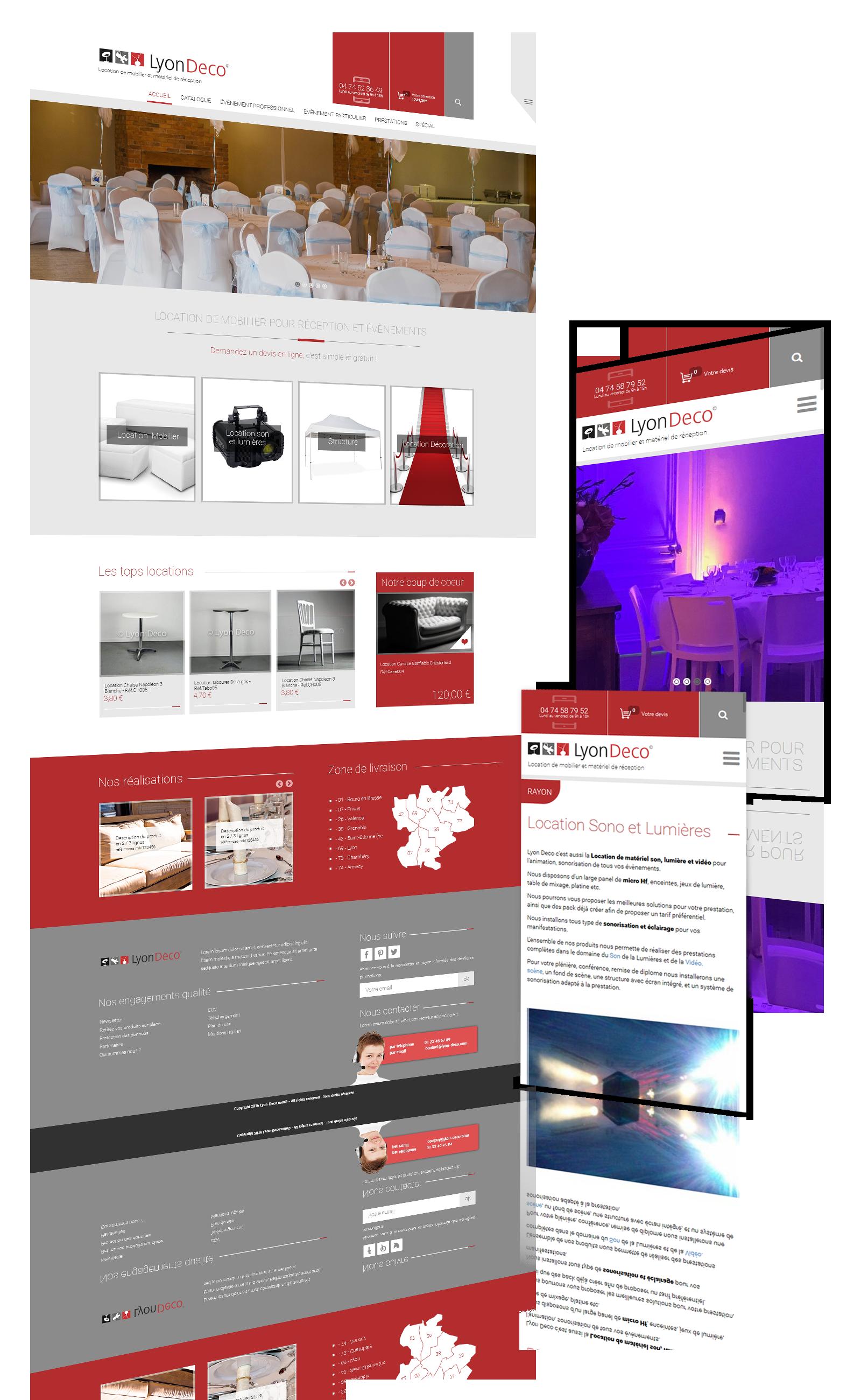 realisation-webdesign-lyon-deco-ok-2