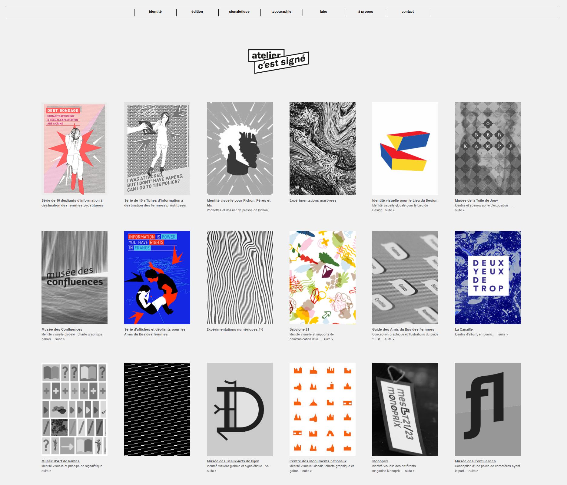webdesigner-freelance-cest-signe-1