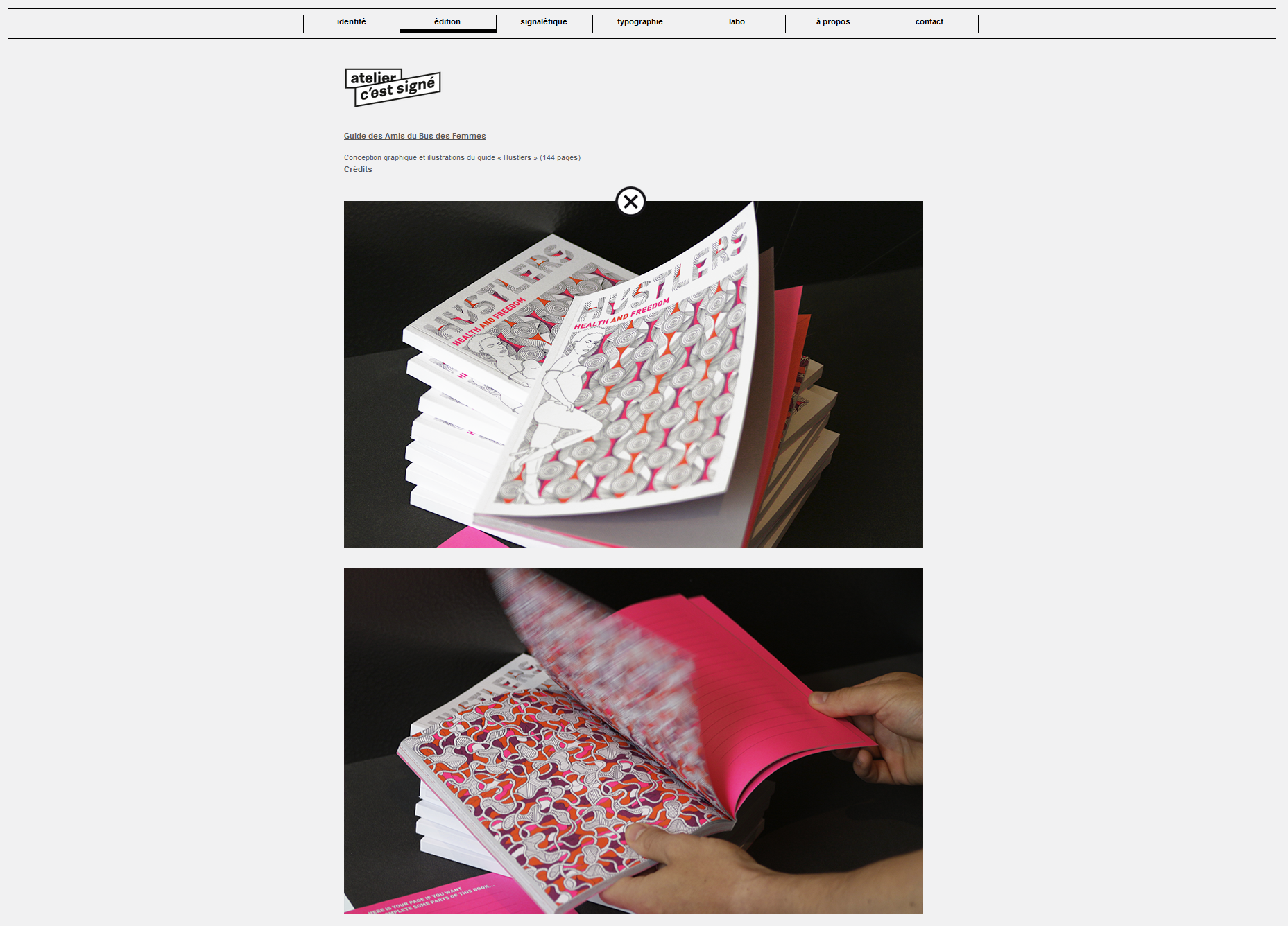webdesigner-freelance-cest-signe-2