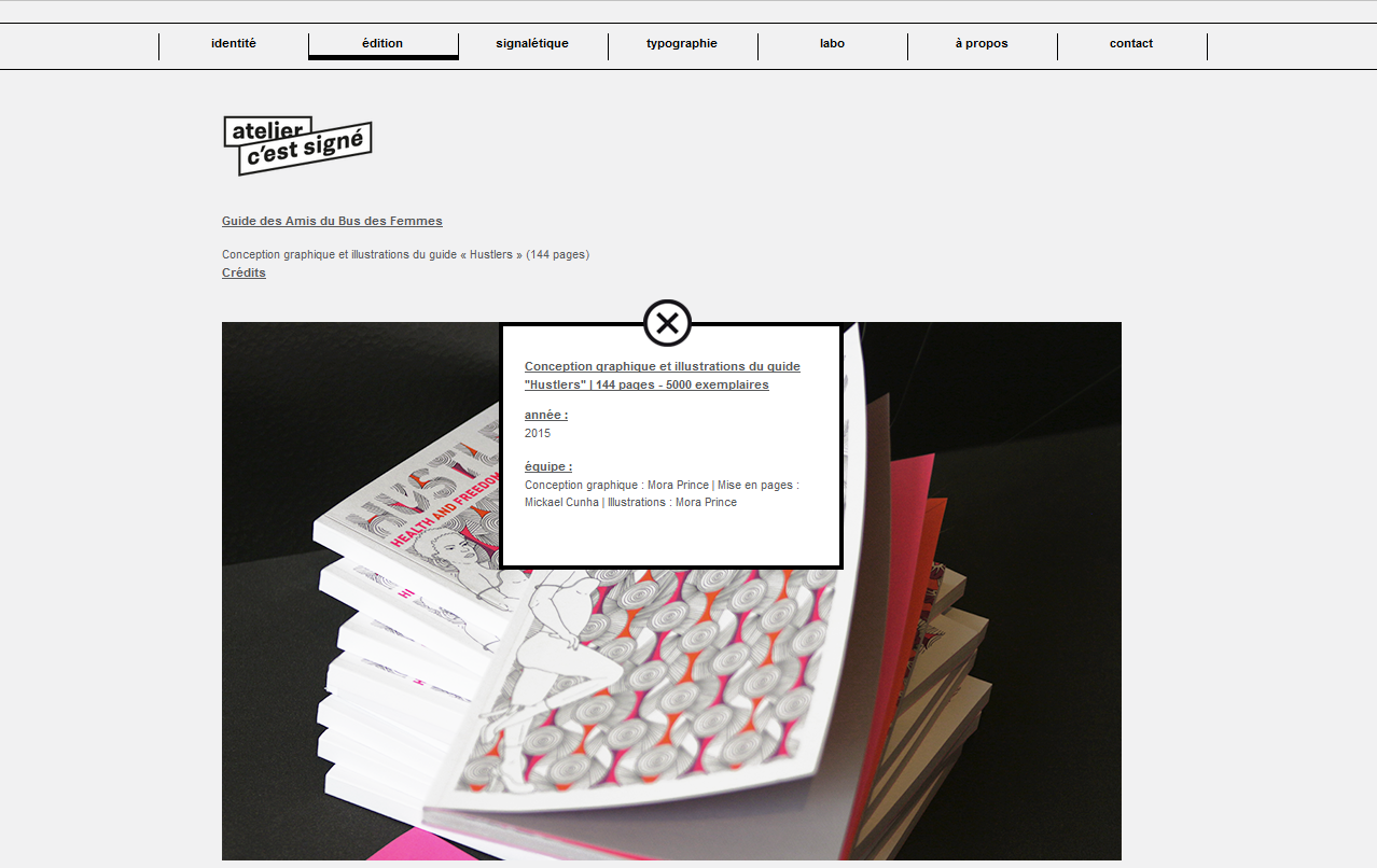 webdesigner-freelance-cest-signe-3