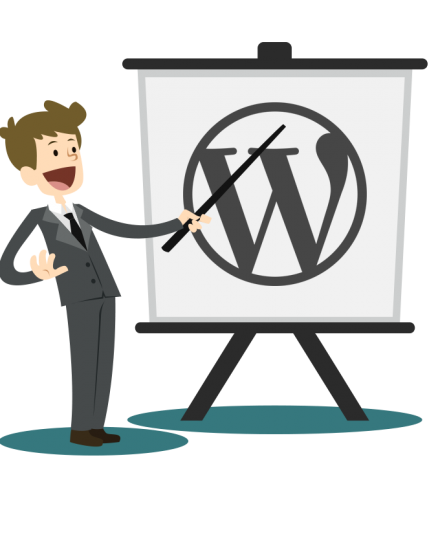 specialiste-wordpress-freelance