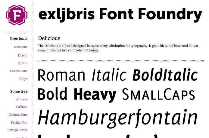 typographie-webdesign-2