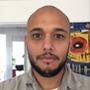 Joshua Hecquet - Webdesigner freelance, 10 années d'expertise
