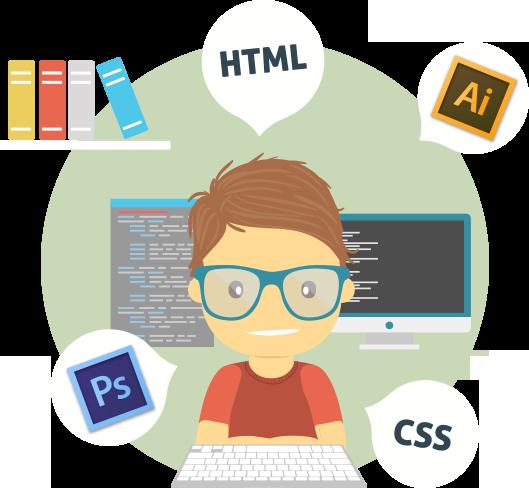 webdesigner-integrateur-freelance
