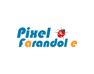 freelance-webdesignerpixel-farandole