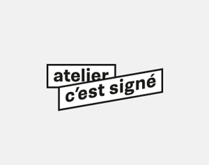 freelance-webdesigner-c-signe