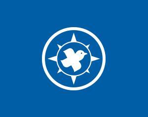 Médecin du monde - blog la boussole