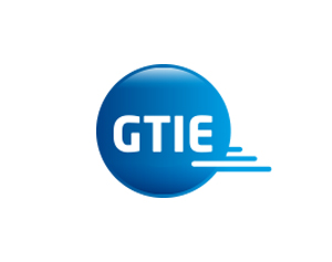 gtie-izalco