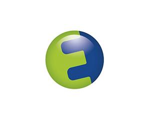 logo-eco-systeme-webdesigner-freelance
