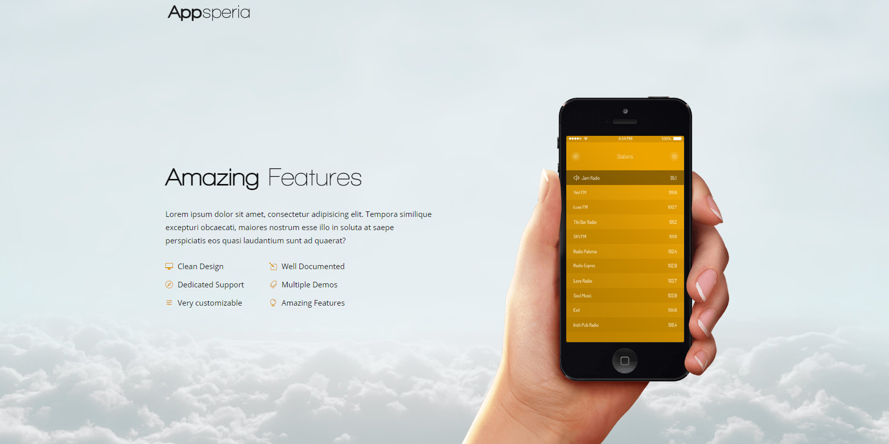 appsperia-theme-wordpress-gratuit-webdesign