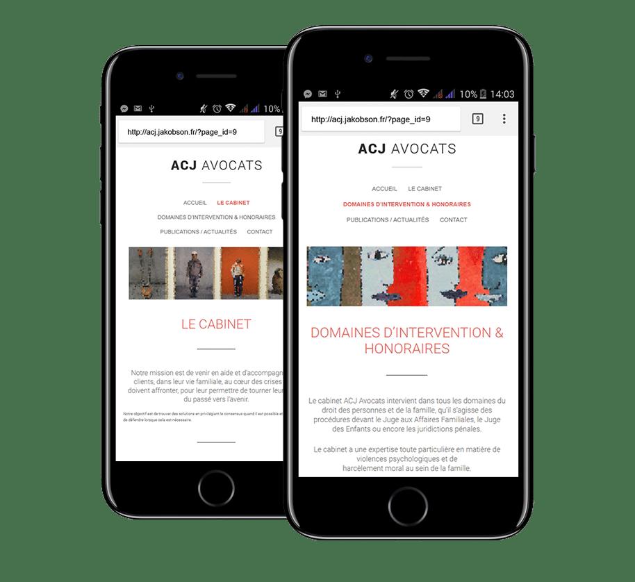 webdesigner-freelance-acj-avocats-3