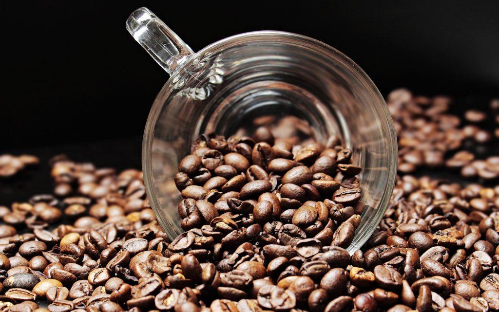coffee-beans-2258839_1920