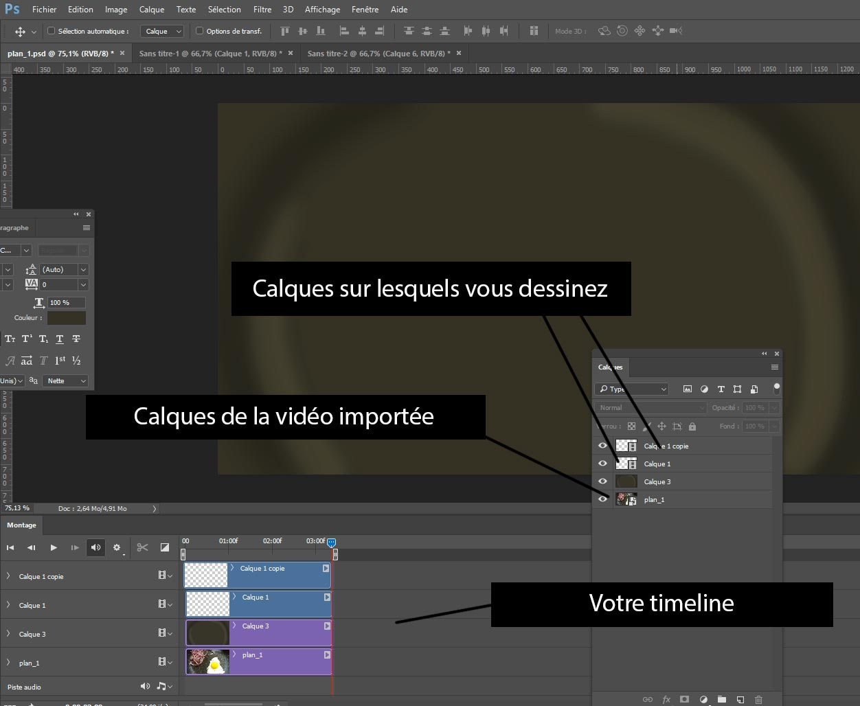 motion-designer-freelance-rotoscopie-photoshop-0