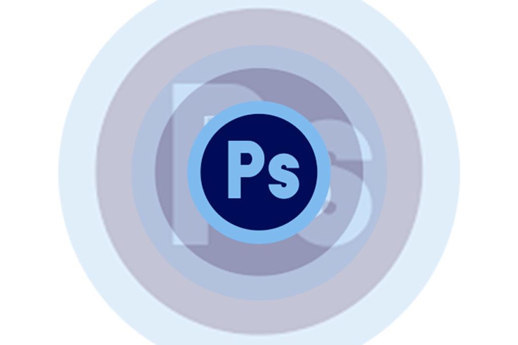 Motion desinger freelance - Rotoscopie avec Photoshop