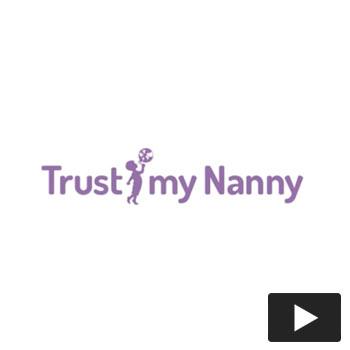 Trust My Nanny vidéo d'animation