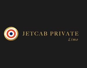 Jetcab Private Site et design réalisé par Webdesigner-freelance.fr - Disponible pour tous vos projets digitaux