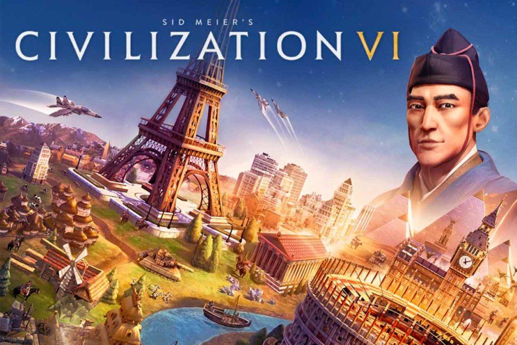 civilization-6-empecher-repositionnement-automatique