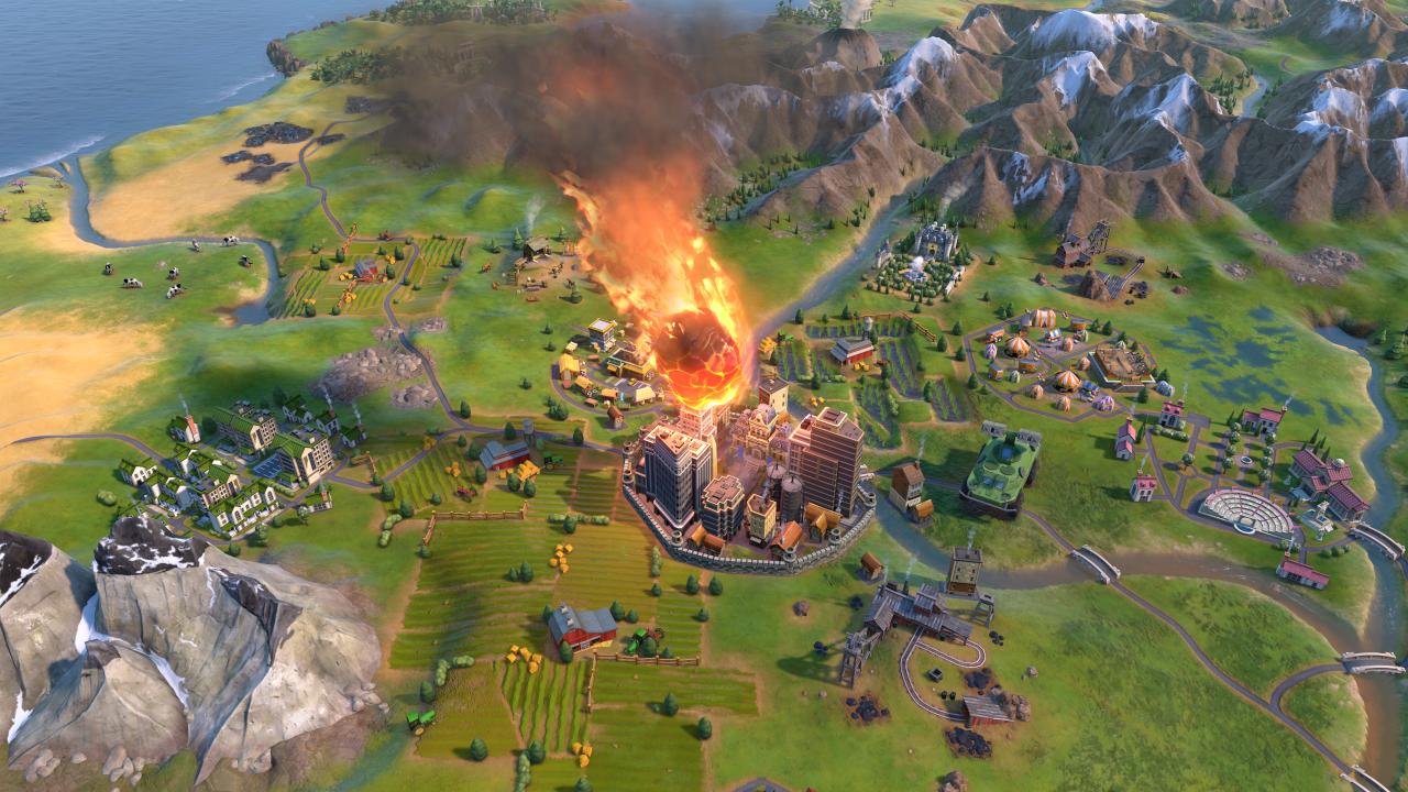 civilization-6-new-frontier-pass-screenshots_2288