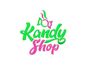 Kandy Shop - Migration