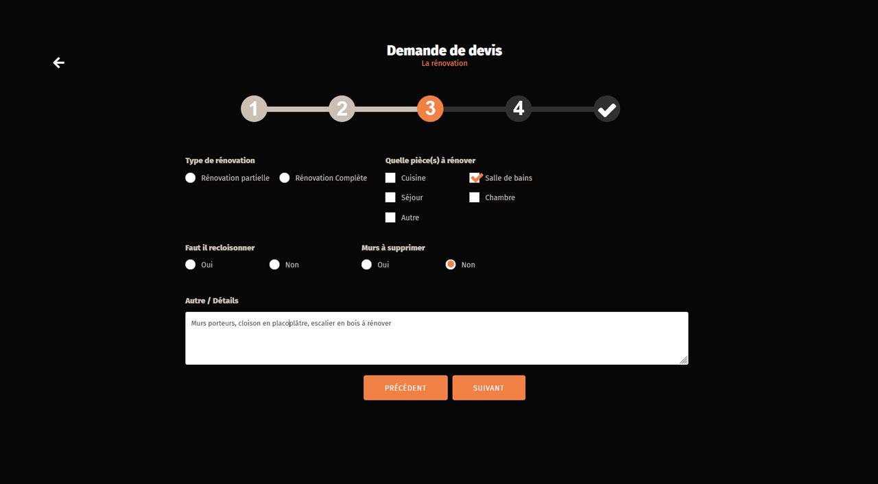 hom-iz conception graphique par webdesigner freelance
